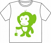 No.1 YO-YO MONKEY